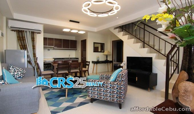 4th picture of Bayswater house 3 bedrooms Near SRP Malls cebu For Sale in Cebu, Philippines