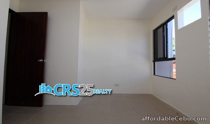 1st picture of Affordable 2 bedrooms townhouse for sale in Talamban cebu For Sale in Cebu, Philippines