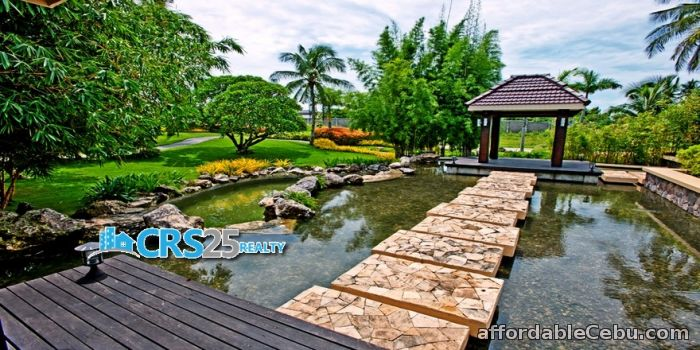 2nd picture of Amara Residential Beach Lot for sale in Liloan Cebu For Sale in Cebu, Philippines