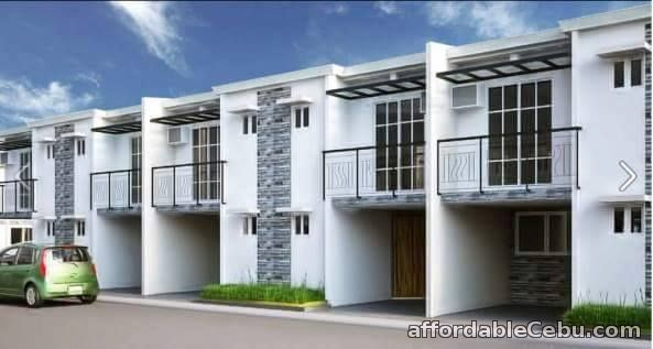 3rd picture of PALM RIVER SUBDIVISION 11,143 Monthly in Talisay, Cebu For Sale in Cebu, Philippines