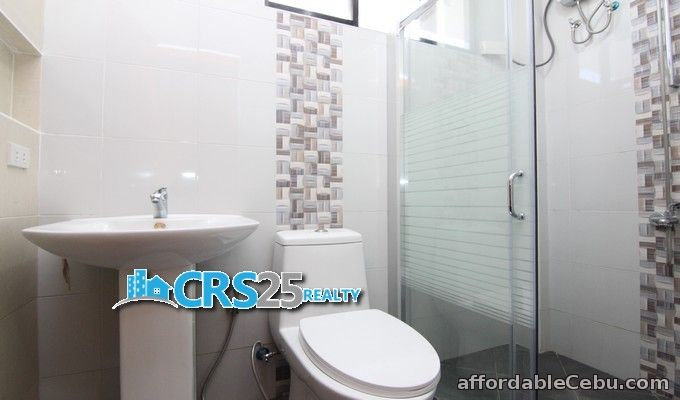 4th picture of Modern Overlooking House for sale in Talamban cebu city For Sale in Cebu, Philippines