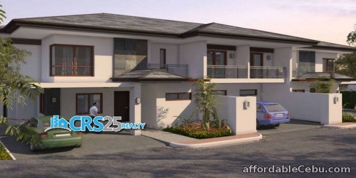 2nd picture of Pristina North Houses for Sale in Talamban Cebu,Philipppines For Sale in Cebu, Philippines