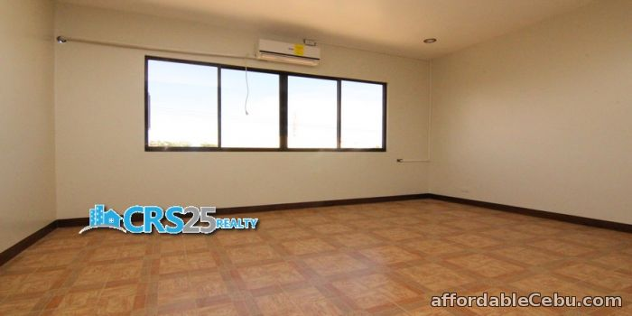 1st picture of Commercial office and house for sale in Mandaue city For Sale in Cebu, Philippines