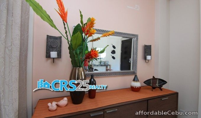4th picture of Pristine Grove townhouse for sale near North Gen. hospital For Sale in Cebu, Philippines
