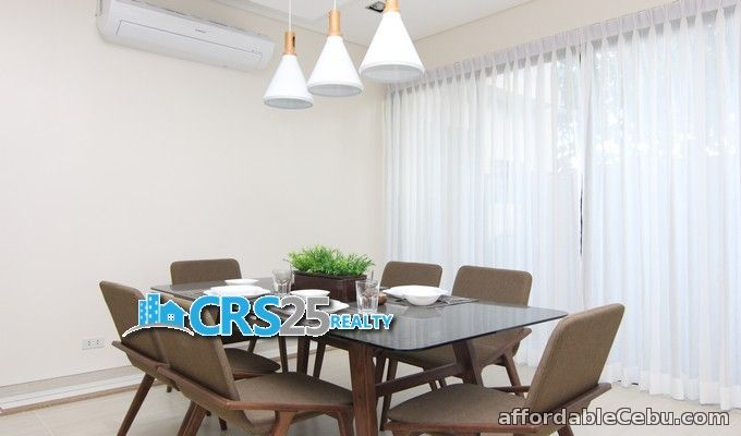 3rd picture of Townhouse for sale in Talamban cebu city For Sale in Cebu, Philippines