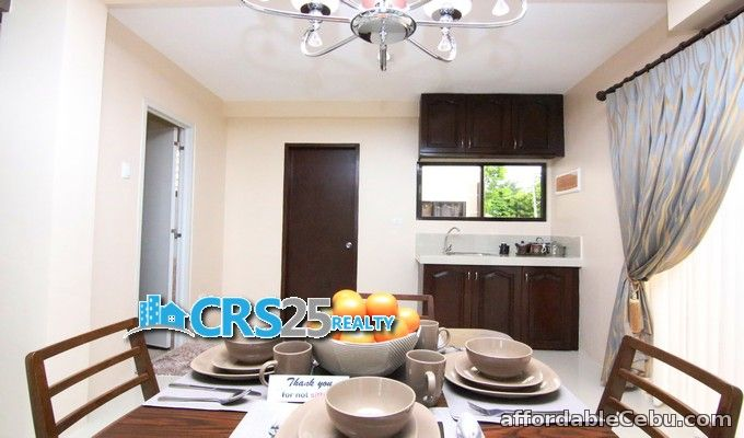 1st picture of Brandnew house 2 storey for sale in Liloan cebu For Sale in Cebu, Philippines