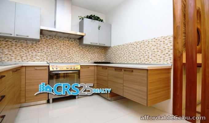 3rd picture of For sale Townhouse 3 bedrooms in Banawa cebu city For Sale in Cebu, Philippines