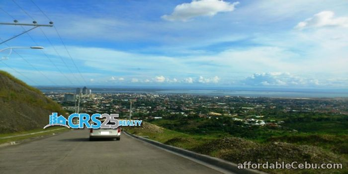 5th picture of Lot for sale at monterrazas de cebu For Sale in Cebu, Philippines