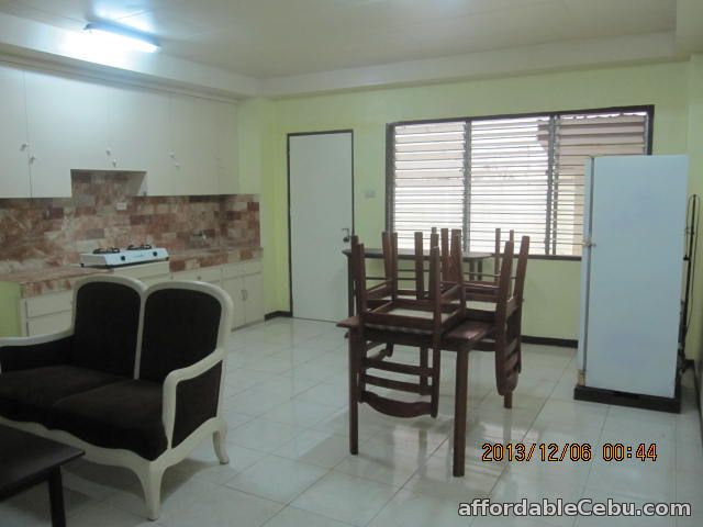 3rd picture of For rent Apartment in Banilad For Rent in Cebu, Philippines