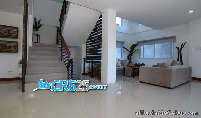4th picture of 2 storey and 5 bedrooms house for sale in Talisay cebu For Sale in Cebu, Philippines