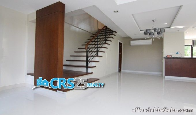 3rd picture of Brandnew 4 bedrooms house for sale in Mahogany Talamban cebu For Sale in Cebu, Philippines