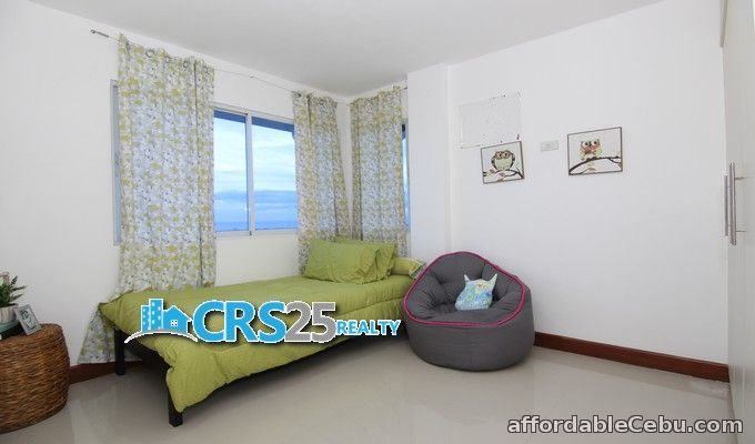 2nd picture of Marion model house for sale in Talisay city cebu For Sale in Cebu, Philippines