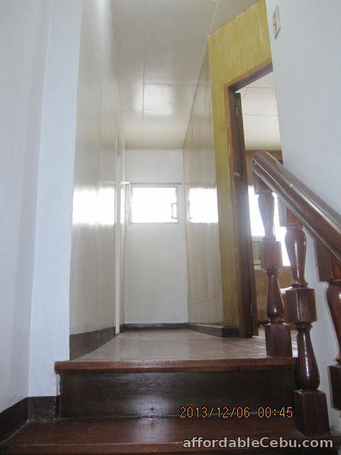 4th picture of For rent Apartment in Banilad For Rent in Cebu, Philippines