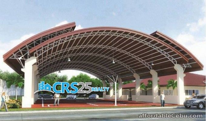 2nd picture of Pre-selling house for sale in talisay city cebu For Sale in Cebu, Philippines