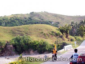 1st picture of Batanes tour package, a different place Offer in Cebu, Philippines