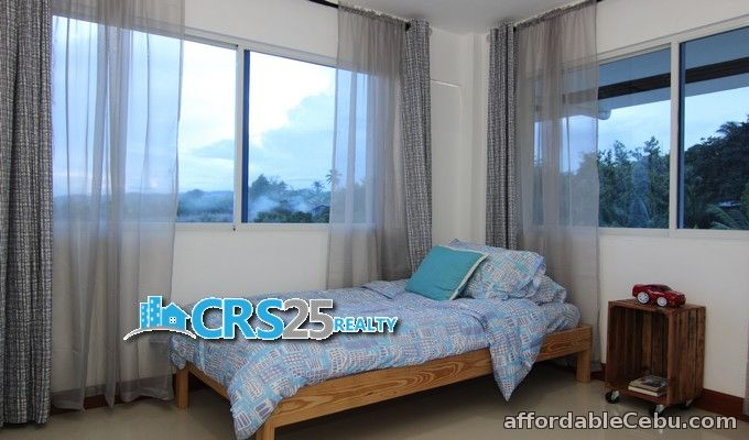 2nd picture of 2 storey and 5 bedrooms house for sale in Talisay cebu For Sale in Cebu, Philippines