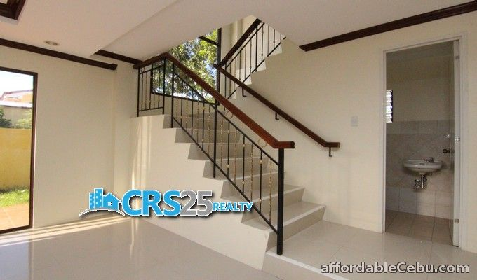 2nd picture of House and Lot for sale at eastland estate liloan cebu For Sale in Cebu, Philippines