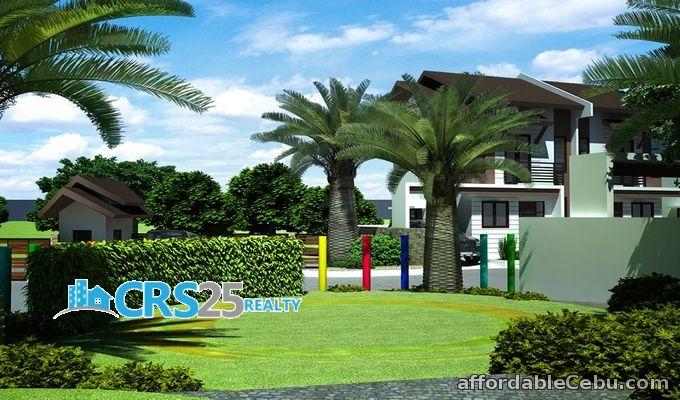 5th picture of House in liloan cebu for sale near SM Consolacion For Sale in Cebu, Philippines