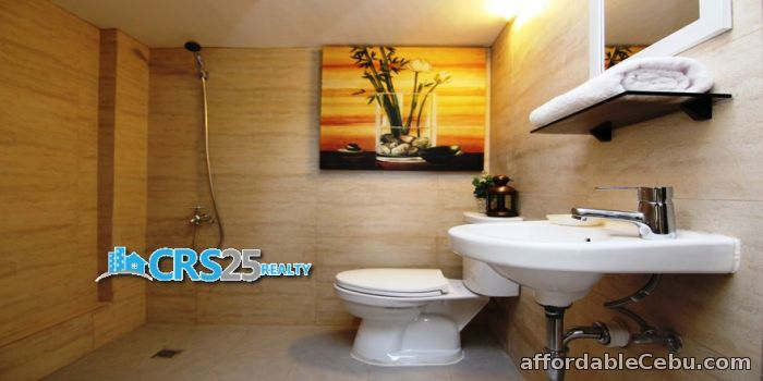 4th picture of House and lot for sale in mandaue near Insular square mall For Sale in Cebu, Philippines