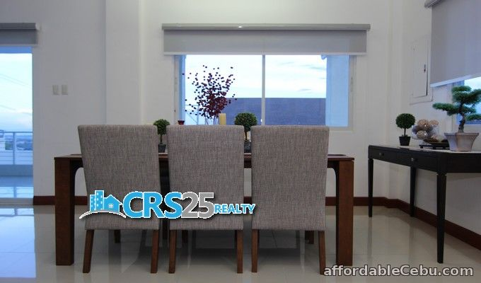 4th picture of Marion model house for sale in Talisay city cebu For Sale in Cebu, Philippines