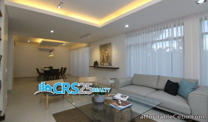 4th picture of Townhouse for sale in Talamban cebu city For Sale in Cebu, Philippines