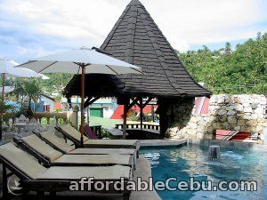 1st picture of Puerto Galera package, location of numerous scuba diving spots Offer in Cebu, Philippines