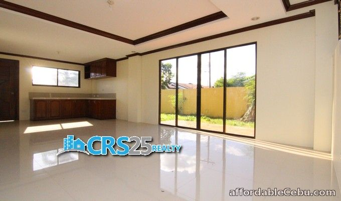 3rd picture of Affordable 3 bedrooms house for sale in liloan cebu For Sale in Cebu, Philippines