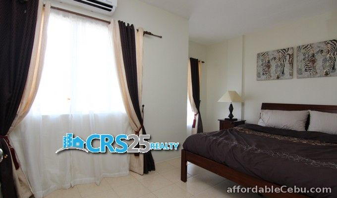 5th picture of House and lot for sale 4 bedrooms in Talisay city, cebu For Sale in Cebu, Philippines