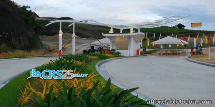 4th picture of Lot for sale at monterrazas de cebu For Sale in Cebu, Philippines