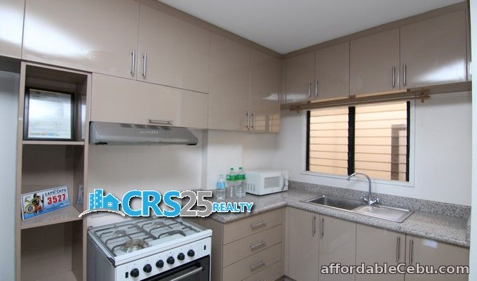 3rd picture of House for sale 3 level in lapu-lapu city cebu For Sale in Cebu, Philippines