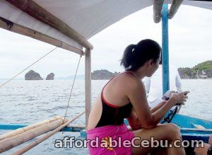 1st picture of Caramoan tour package, a rugged piece of paradise Offer in Cebu, Philippines