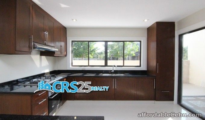 1st picture of Brandnew 4 bedrooms house for sale in Mahogany Talamban cebu For Sale in Cebu, Philippines