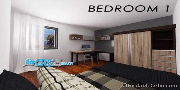 4th picture of House and Lot for sale near JCENTER MALL For Sale in Cebu, Philippines