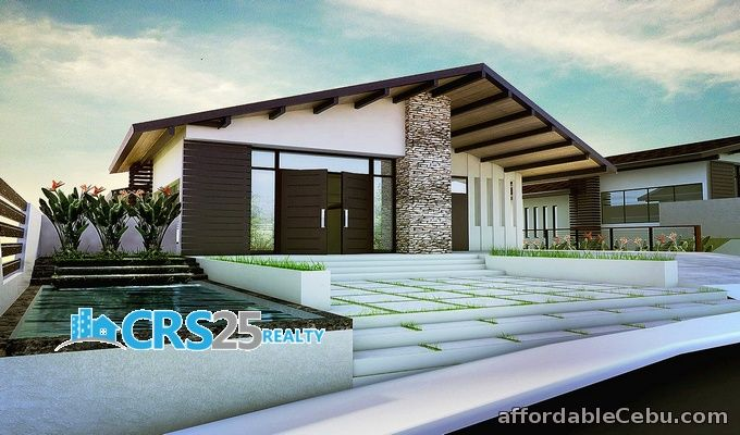 5th picture of 3 storey and 4 bedrooms house for sale in cebu city For Sale in Cebu, Philippines