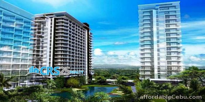 5th picture of For sale 1 bedrooms condo in Lapu-lapu city cebu For Sale in Cebu, Philippines