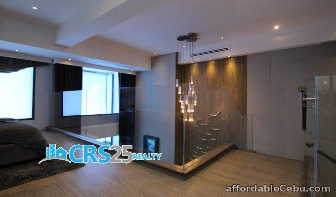 4th picture of 2 bedrooms unit Condominium in Mandani bay For Sale in Cebu, Philippines