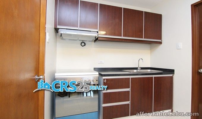 3rd picture of For sale House 3 bedrooms in Bayswater Talisay city cebu For Sale in Cebu, Philippines