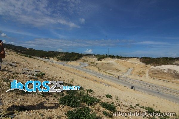 2nd picture of For sale Lot in Talamban cebu city For Sale in Cebu, Philippines