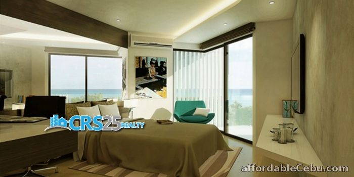 2nd picture of For sale 1 bedrooms condo in Lapu-lapu city cebu For Sale in Cebu, Philippines