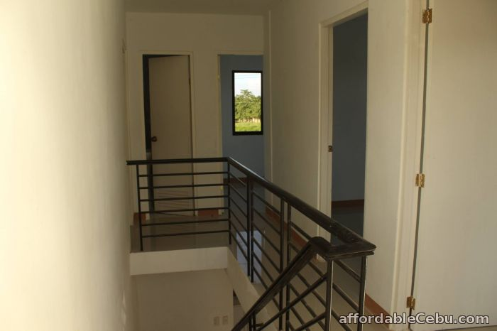 5th picture of Elegant, High quality and Very Affordable House and Lot in Tarlac City! RFO Units For Sale in Cebu, Philippines