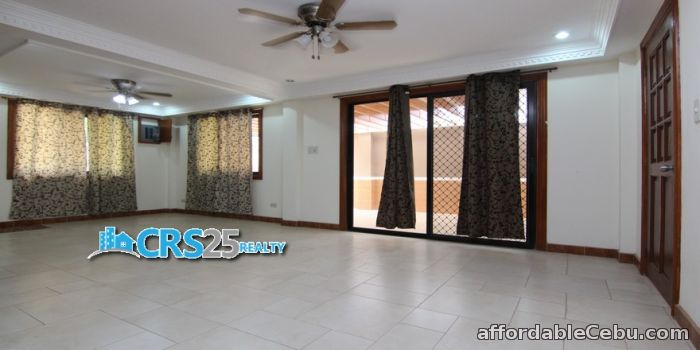 2nd picture of 5 bedrooms house for sale in Talisay city cebu For Sale in Cebu, Philippines
