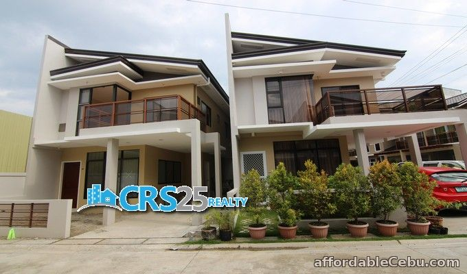 5th picture of House for sale in Talisay with Swimming pool For Sale in Cebu, Philippines
