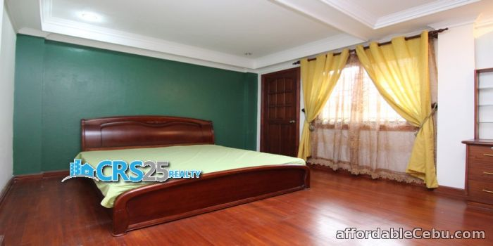 5th picture of 5 bedrooms house for sale in Talisay city cebu For Sale in Cebu, Philippines