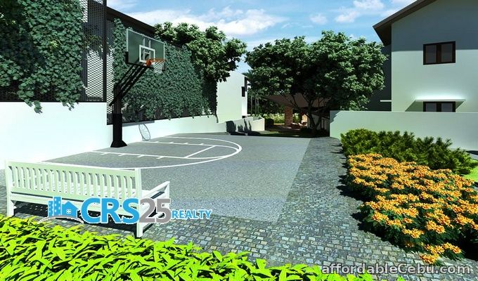 5th picture of Lilo-an House for sale in Serenis Subdivision near SM For Sale in Cebu, Philippines
