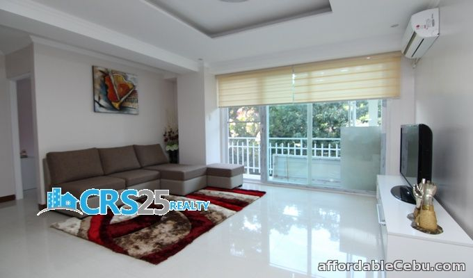 3rd picture of 4 bedrooms condo for sale in Talamban cebu city For Sale in Cebu, Philippines