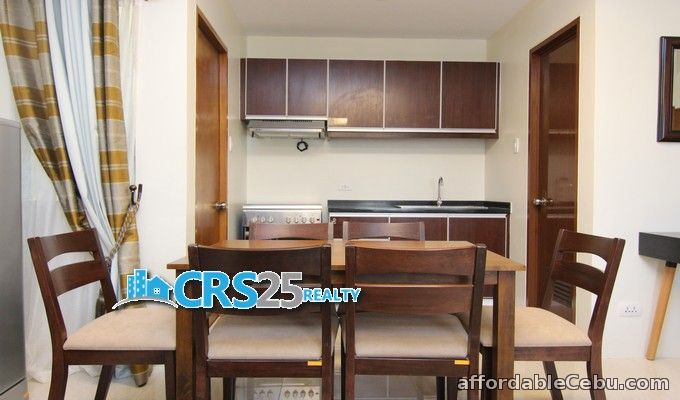 5th picture of bayswater 3 bedrooms house for sale in Talisay cebu For Sale in Cebu, Philippines