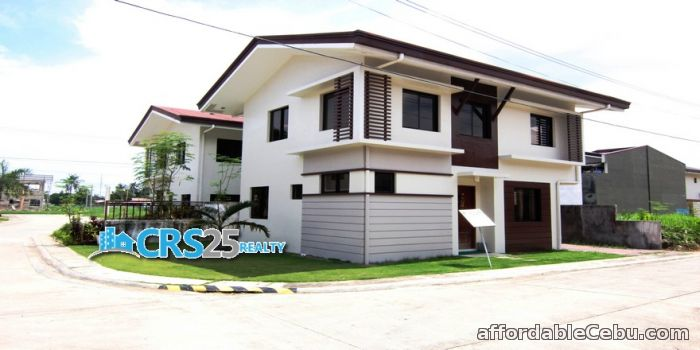 1st picture of for sale house and lot in Mandaue city cebu For Sale in Cebu, Philippines