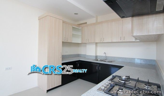 4th picture of Brandnew house for sale near Gaisano Talamban For Sale in Cebu, Philippines