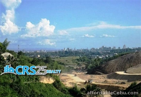 3rd picture of For sale Lot in Talamban cebu city For Sale in Cebu, Philippines