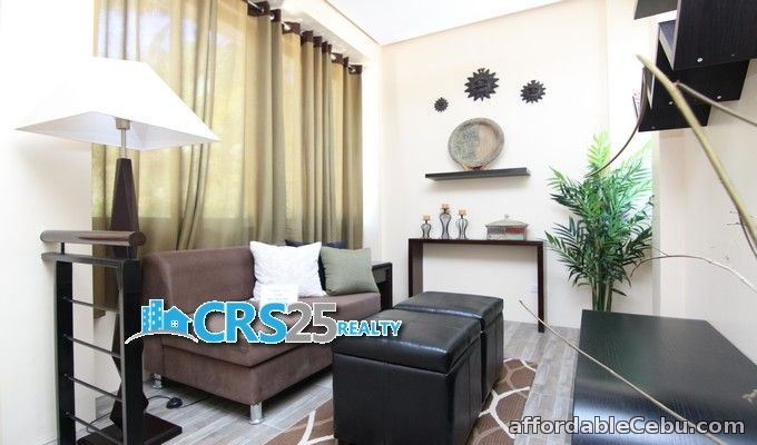4th picture of For sale House and Lot Near USC Talamban campus For Sale in Cebu, Philippines